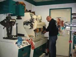 Behoud van uw schoenen - Schoenmakerij Van Mierlo Schoenen