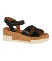 Pitt dames sandaal voor damesschoenen koop je online in de